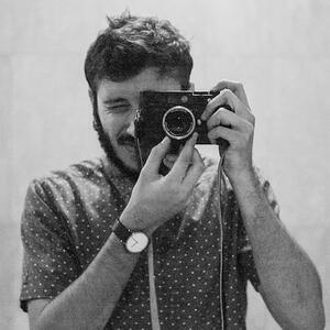 David Peter Simon