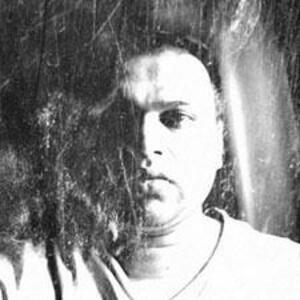 Srijayanth Sridhar