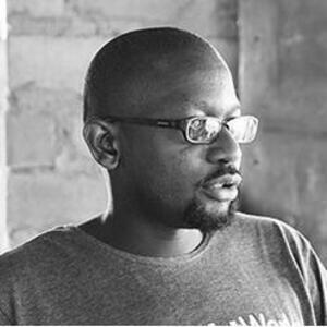 Stephen Musoke Senkomago
