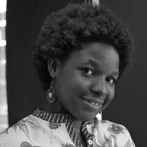 Edith Namuganga