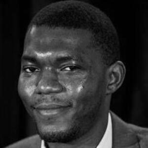 Charles Lebon Mberi Kimpolo