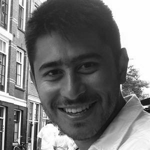 Luis Mizutani