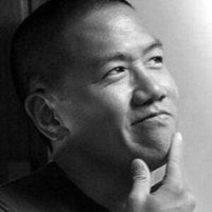 Eewei Chen