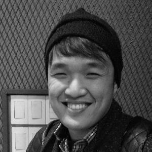 Jonathan Liang