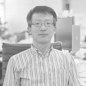 Qinghua Liu