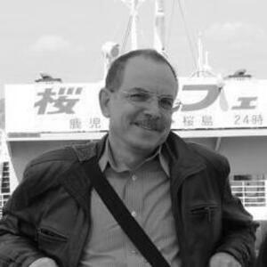 Michael Godeck