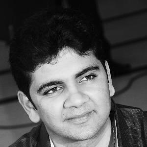 Arvind Sethia