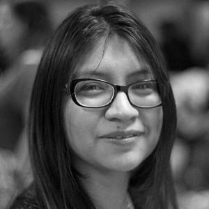 Viviana Terceros Cordova