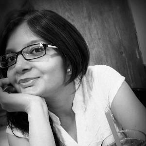 Manisha Awasthi