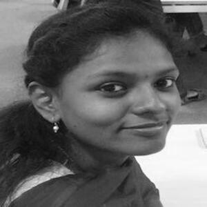 Devi Sridharan