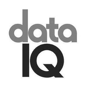 David Reed, Data IQ, Editor