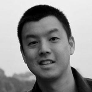 Mark Chang