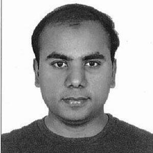 Prakash Subramaniam