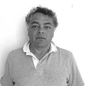 Steve Ross-Talbot