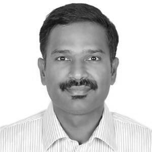 Arun Velayutham Selvaraj