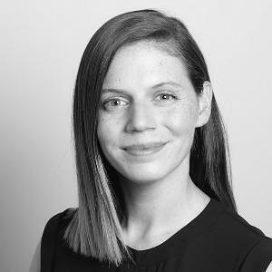 Natalie Drucker