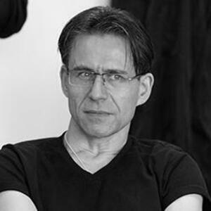 Duncan Cragg