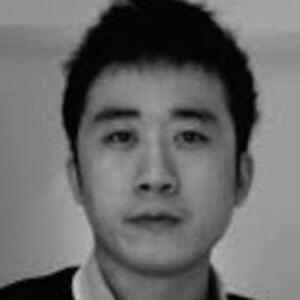 Zichuan Xiong