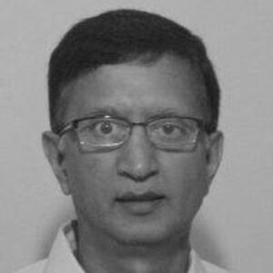 Krishnan Natarajan