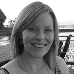 Natalie Hollier