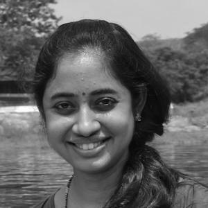 Surya Sreedevi Vedula