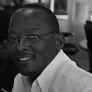 Abraham Kiggundu