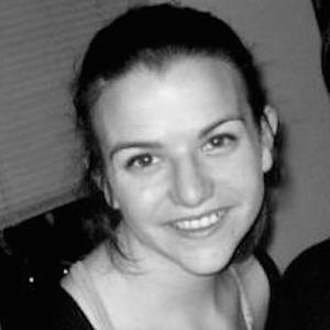 Chelsea Komlo
