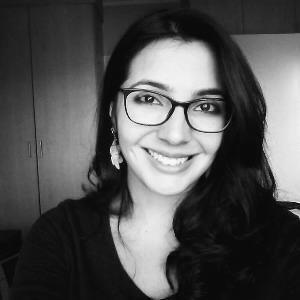 Luiza Nunes