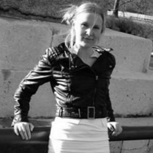 Dellaena Maliszewski