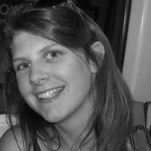 Bettina Kastenhofer