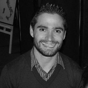 Hugo Vares Vieira