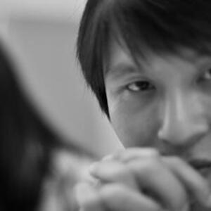 Jie (Jeff) Xiong