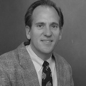 John Stiehler