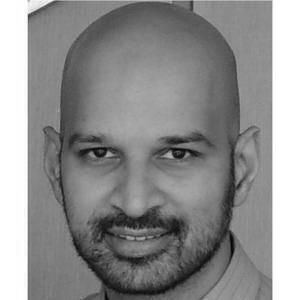 Saleem Siddiqui