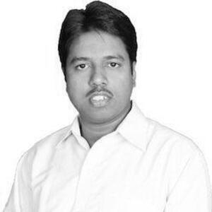 Nishant Verma