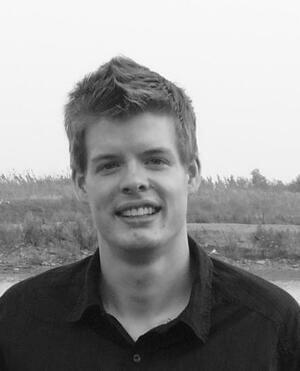 Christoph Burgmer