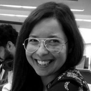 Vanessa Medeiros