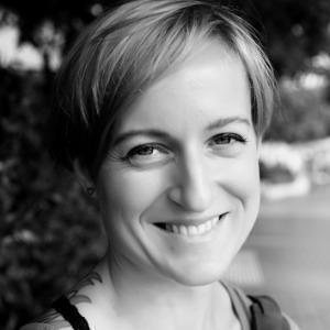 Emma Lundgren