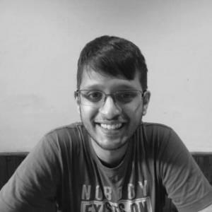 Sharath Satish