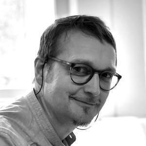 Henning Fritzenwalder