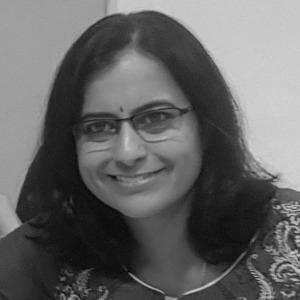 Sasikala Mahesh