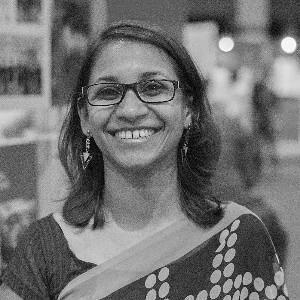 Shilpa Goley