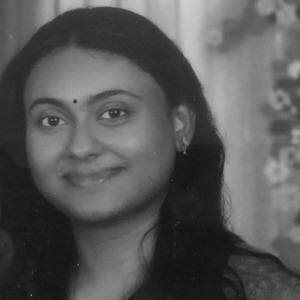 Haritha Hari