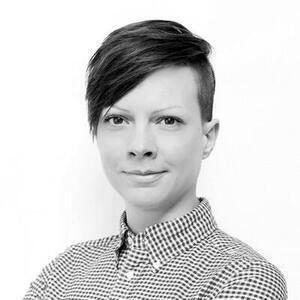 Rebecca Schmidt