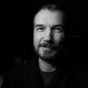 Julien Deswaef
