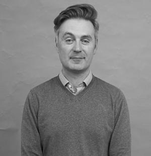 Andrew Hamel-Law