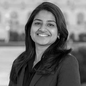 Divya Saravanakumar