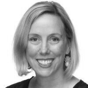 Kathy Gettelfinger