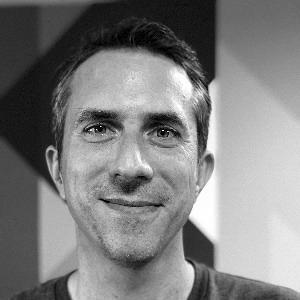 Marcus Klein
