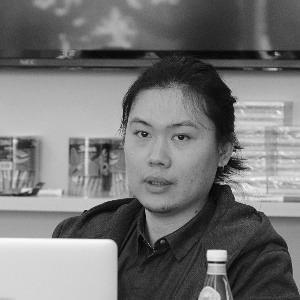 Liu Shangqi